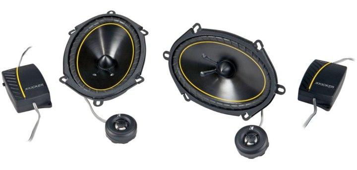 component-speakers