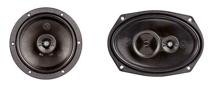 speaker-size-comparison