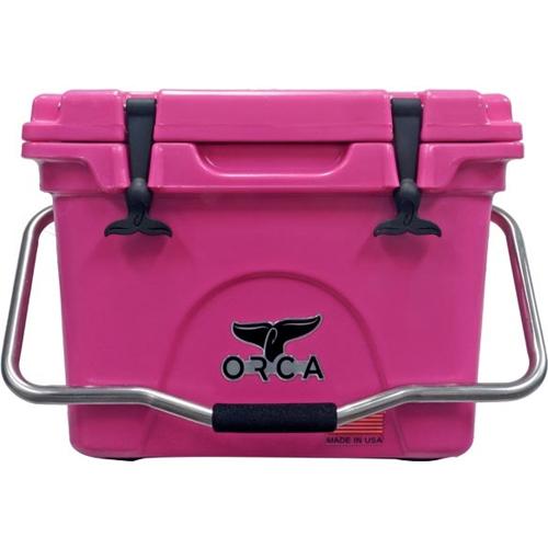 Orca-Cooler-20qt-Pink