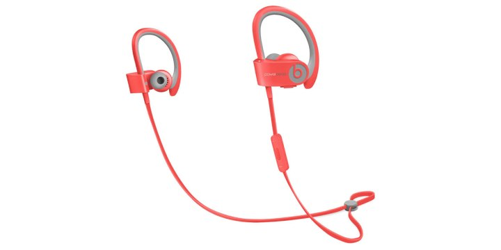 Powerbeats-2-Pink