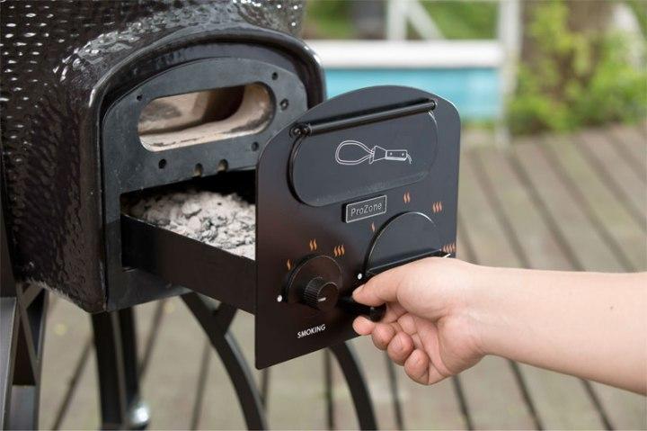 vision-grills-ashtray