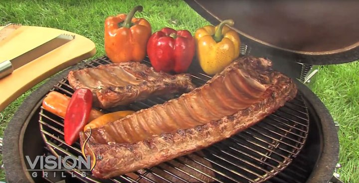 vision-grills-food