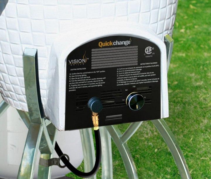 vision-grills-quickchange-gas-insert