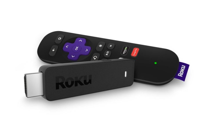 streaming-stick