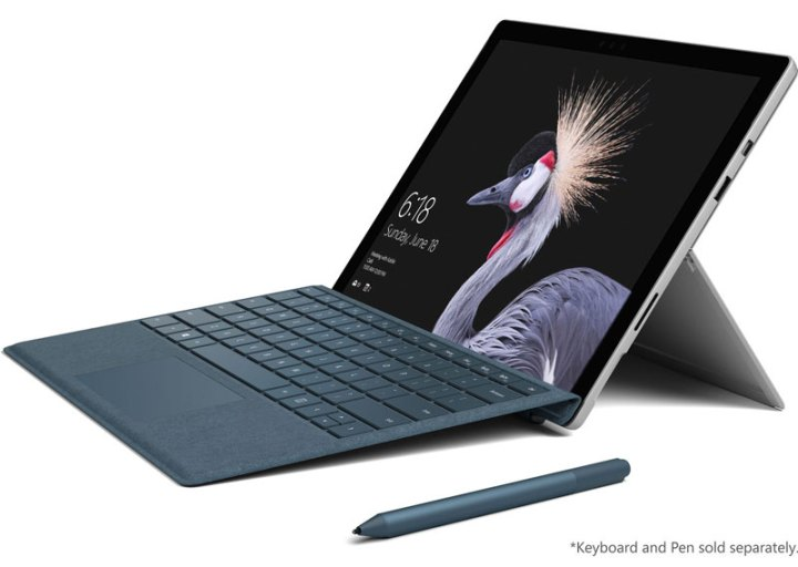 Surface-Pro-Laptop-1