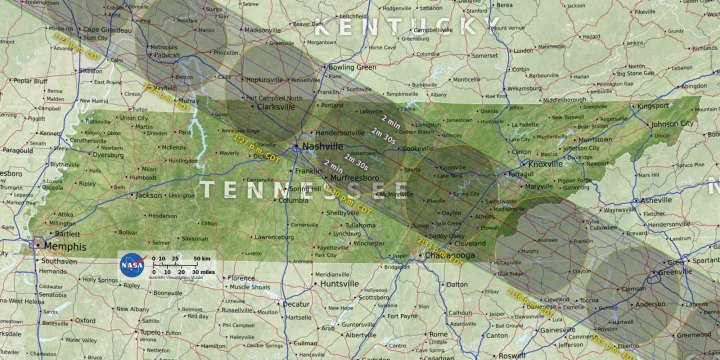 eclipse-path-tennessee
