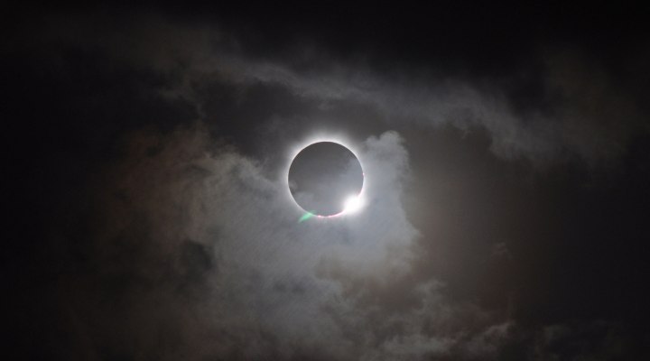 total-solar-eclipse-diamond.jpg