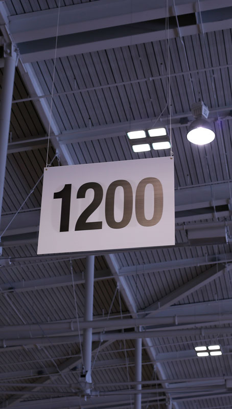 1200_Booth